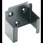 Bracket PDL1201565