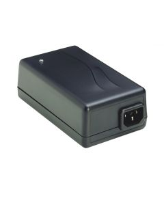 Mascot 2040 Li-Ion 10 Cell / 1.4A 3-Step Battery Charger