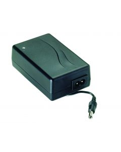 Mascot 2215 3-6 Cell/3A Programmable NiMH/NiCD Battery Charger