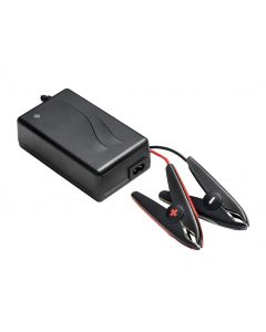 Mascot 2440 36V/1.6A 3-Step SLA Battery Charger with microprocessor
