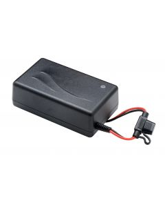 Mascot 2840LiFe 4 Cell/ 7A LiFePO4 3-Step Battery Charger with current detection