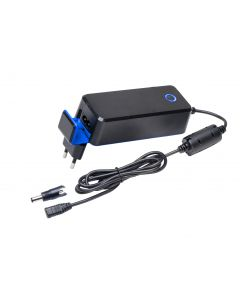 Mascot Blueline 3721 24V DC, 42W AC/DC Switch mode power supply DoE level VI and CoC tier 2 compliant