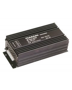 Mascot 8660 100W 12V/24V Switch mode DC/DC converter with electrical separation, unregulated output