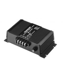 Mascot 9970 276W 24V/13.8V Switch mode DC/DC converter with a Regulated output