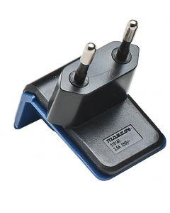 Blueline AC Plug Head EU