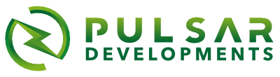 Pulsar Developments